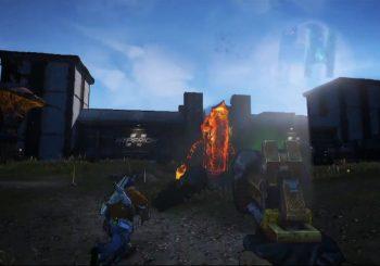 New Borderlands 2 Screenshots Released