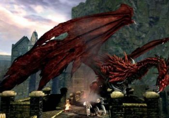 Dark Souls Coming To PC In August