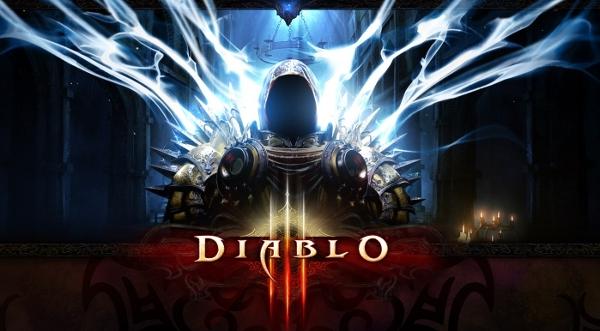 Diablo III Open Beta Begins Today