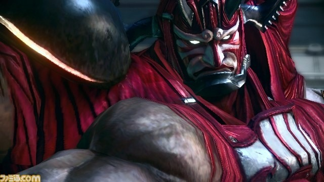Final Fantasy XIII-2 Gets Gilgamesh and PuPu DLC Today
