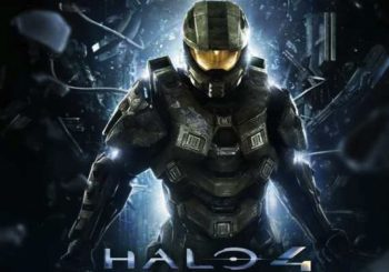 Halo 4 Release Date Revealed