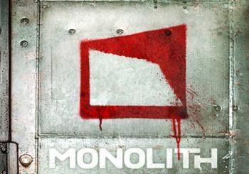 Rumor: Monolith Working on The Hobbit Game