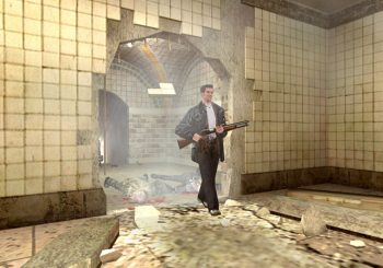 Max Payne Mobile Heading to iOS and Android Devices