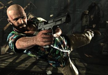 Max Payne 3 For Xbox 360 Boasts Huge Install Size