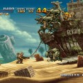 Metal Slug 3 Announced for Japanese Virtual Console