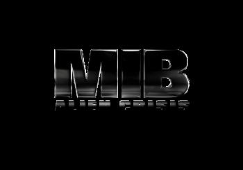 Men in Black: Alien Crisis Announced