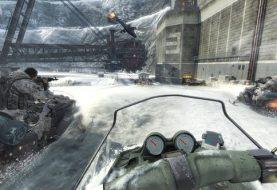 Modern Warfare 3 DLC Coming to PC this May
