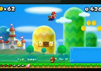 Nintendo Will Release Full Digital Downloads for 3DS & Wii-U