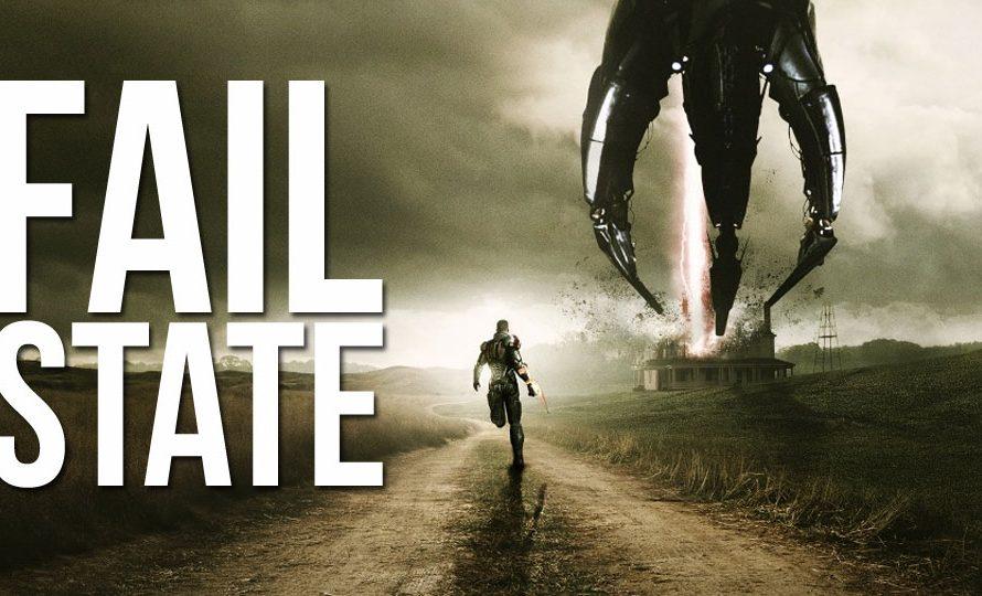 EA Announce Free Mass Effect 3 Extended Cut DLC