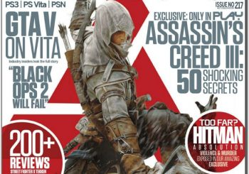 PlatinumGames Changes Enemies in Metal Gear Rising: Revengeance