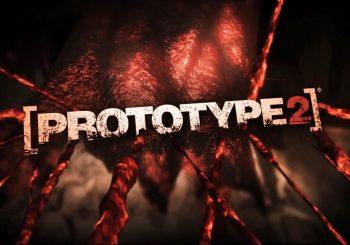Prototype 2 Review