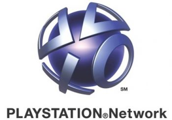 PSN Update: April 12 2012