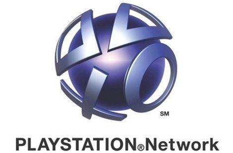 PSN Update: April 19 2012