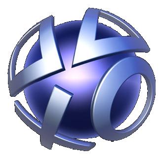 PSN Update: April 30 2012