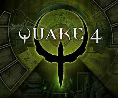 Bethesda Re-Releasing Quake 4