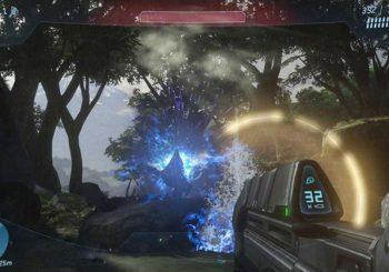 Bungie Unveils Some Amazing Halo Multiplayer Statistics