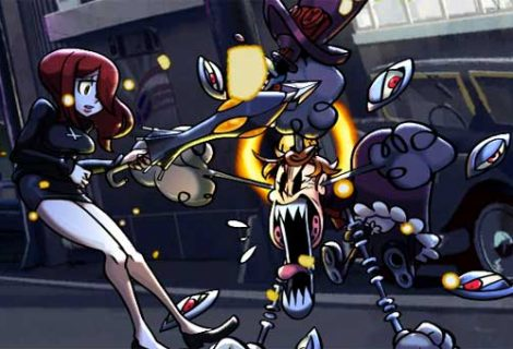Skullgirls Trophy and Achievement Guide