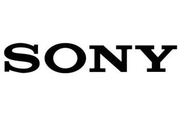 Sony E3 Press Conference To Be Held On June 4