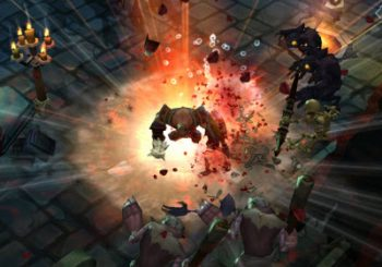 Pre-Purchase Torchlight II, Get Torchlight Free for Steam
