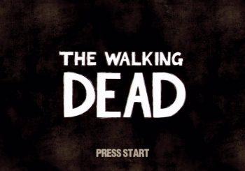 The Walking Dead: Episode 1 - Trophy / Achievement List