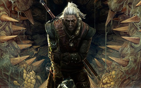 Witcher 2: Assassins of Kings Dark Edition No Longer Available In United States