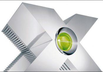 Rumor: Xbox 720 To Release Christmas 2013
