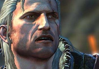 The Witcher 2: Enhanced Edition - Five Essential Dark Mode Survival Tips