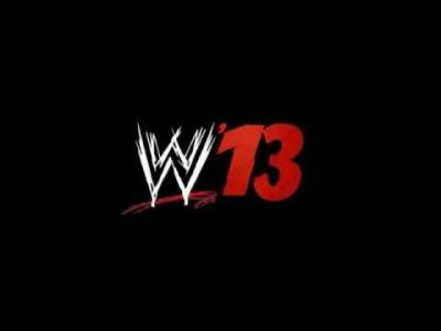 THQ Offering WWE Fans To Test Out WWE '13