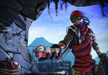 Your Borderlands 2 Questions Answered