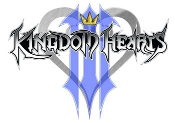 Could Kingdom Hearts Be Coming Back To Consoles?