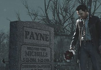 Max Payne 3 Already Has What Appears To Be Modded Lobbies