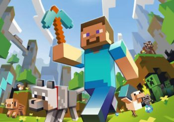 Minecraft 1.4 Pre-Release Now Out