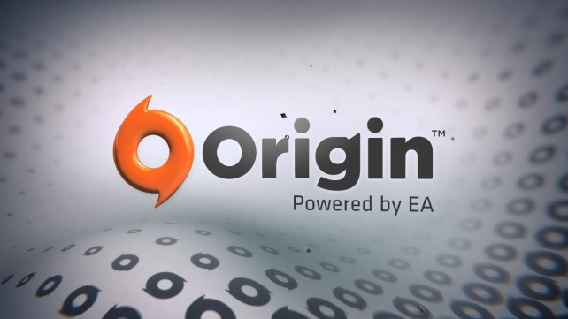 EA's Orgin Service is Looking to Help out Successful Crowd-Funded Titles