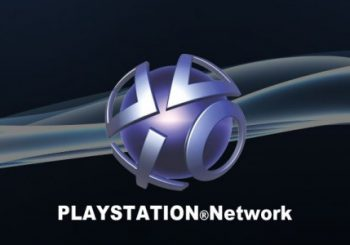 PSN Will Be Down For Scheduled Maintenance Tomorrow
