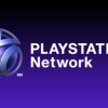 PSN Update: May 3 2012‏