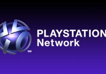 PSN Update: May 3 2012