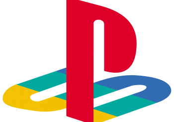 PS One Playstation Vita Support Should Be Here Soon
