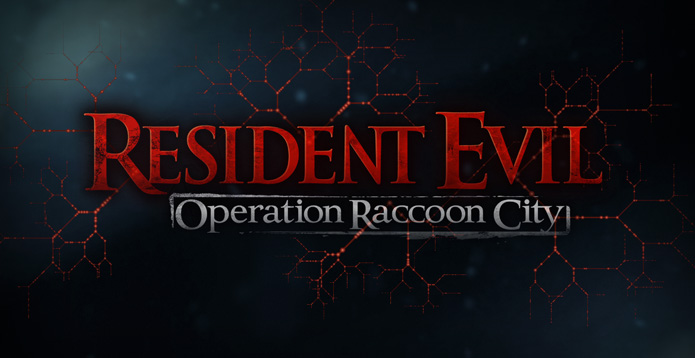 Resident Evil: Operation Raccoon City is Out on PC Now