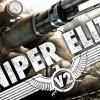 Sniper Elite V2 Free On Steam For 24 Hours