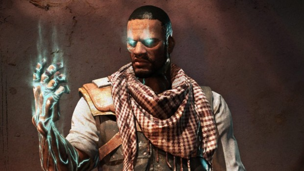 All Map Packs For Starhawk Will Be Free