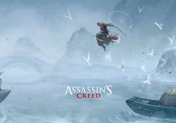 Assassin's Creed 3 May Have a Season Pass