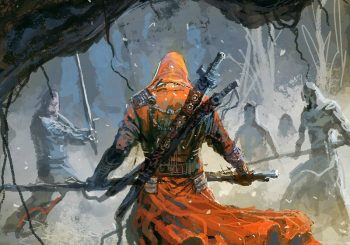 Assassin's Creed Shanghai Art Shows What Might Have Been