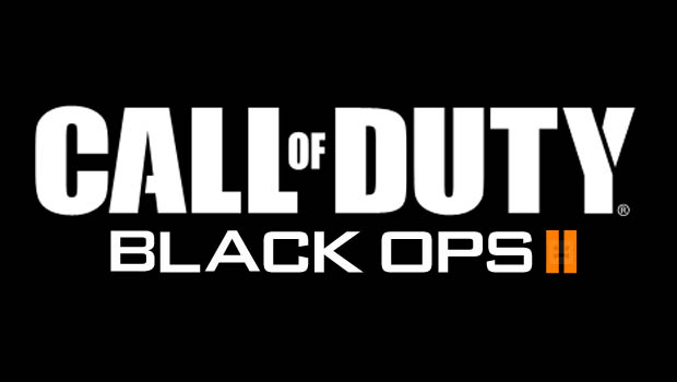 Final Wave of Gamestop Black Ops 2 Pre-Order Bonuses Released