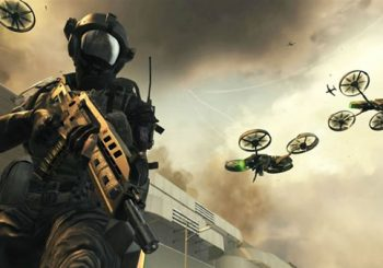 E3 2012: Call of Duty Black Ops 2 DLC Will (As Usual) Have Xbox 360 Timed Exclusivity