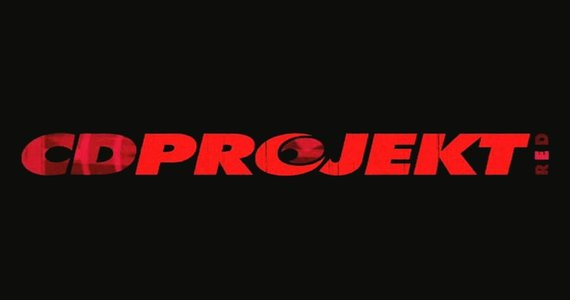 CD Projekt RED Will Make a 'Major Announcement' Soon