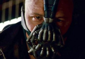 Whatever Happened To The Rumored Dark Knight Rises Video Game?