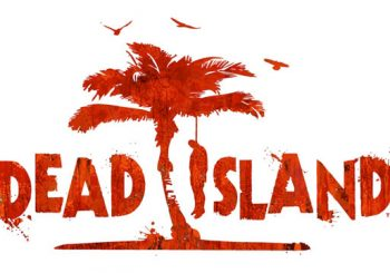 Dead Island Game of the Year Edition Coming This Summer