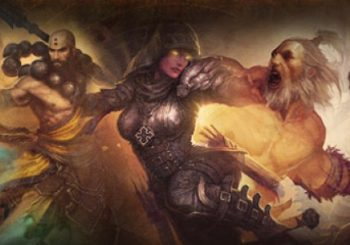 Diablo 3: Get these 'Three' Guest Passes While they Last