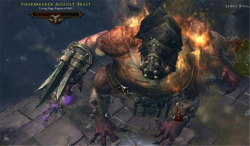 Can Diablo 3 Live Up to the Hype?