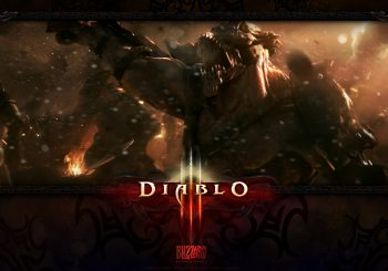 Diablo 3: Best PC Builds While on a Budget